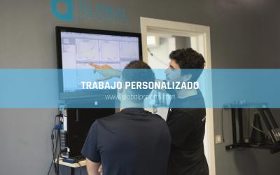 La importancia de la personalización en el trabajo